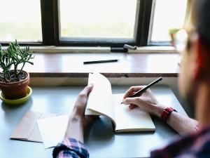 投資人關係協會與能力認證