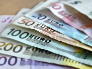 瑪亞財顧系列: 策略型財務顧問的價值