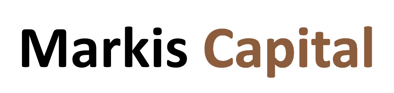 Markis Capital Ltd.